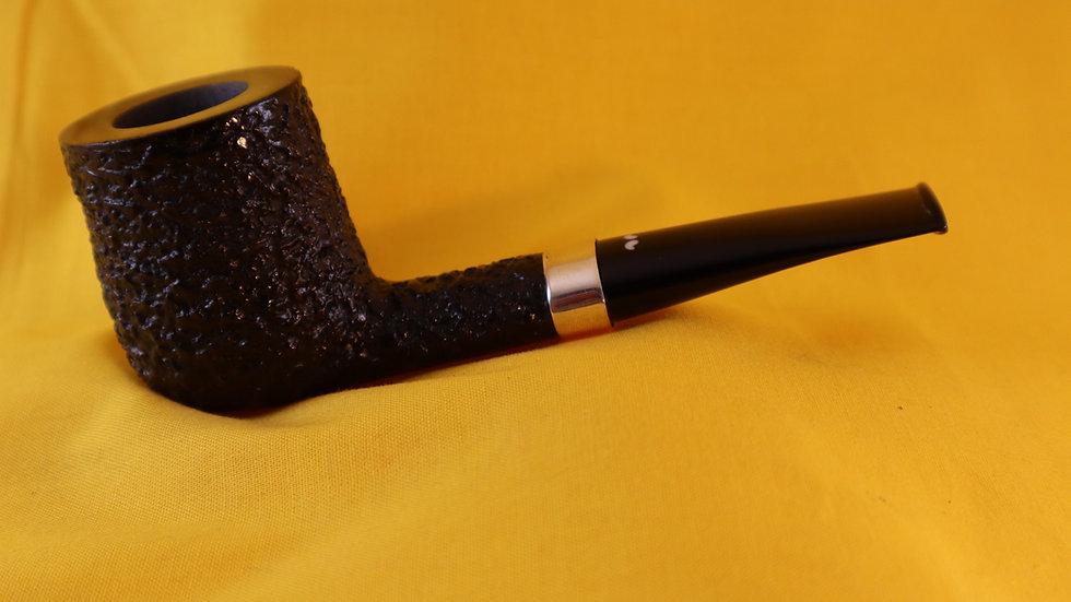 Caminetto Billiard Sandblast 8 L 08  No. 314