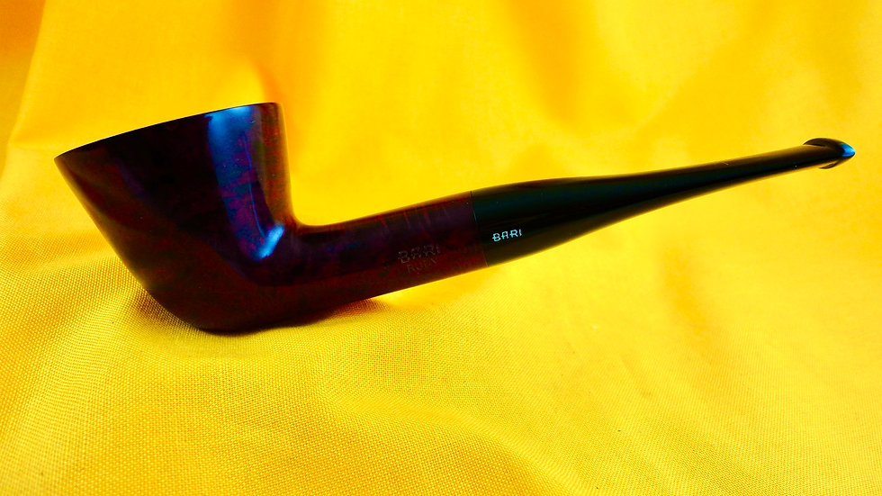 Bari Dublin Ruby Old Splendor 8010. No. 63