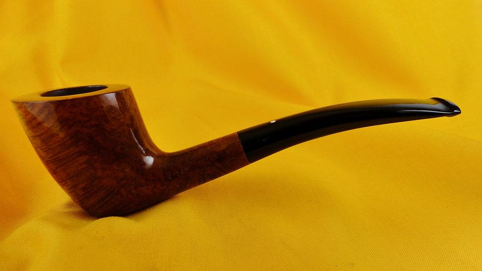 Dunhill Root Briar 44742 de 1979.    No. 11