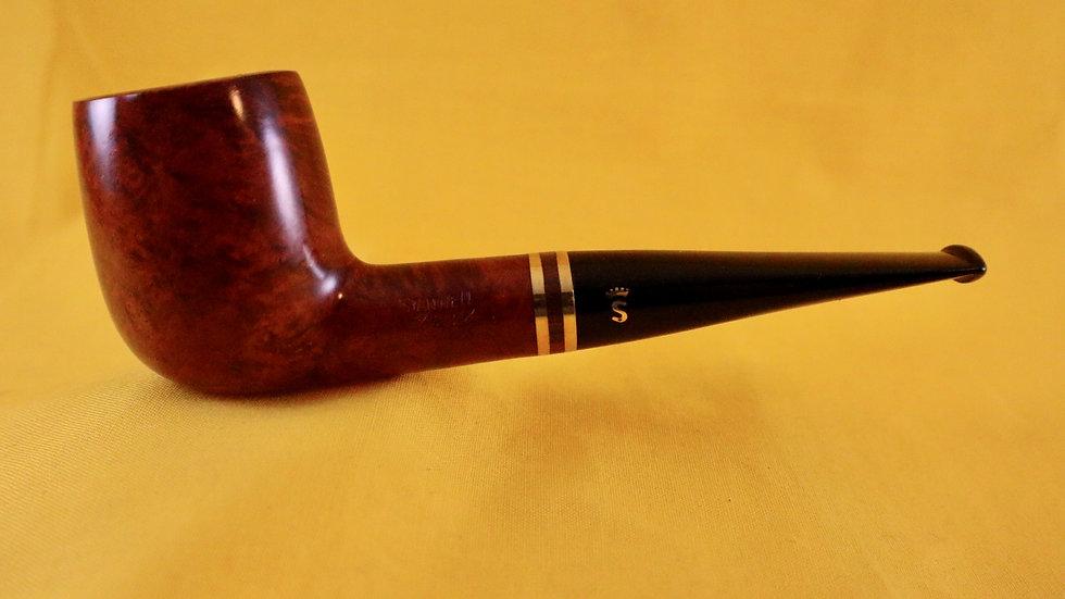 Stanwell Brass Band Billiard 88  No. 303