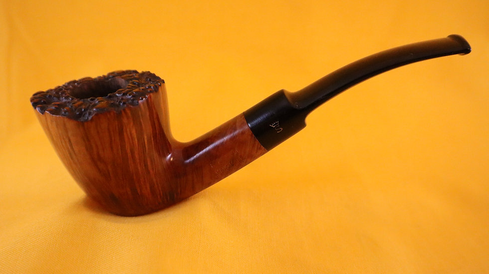Stanwell Freehand 63  No. 294