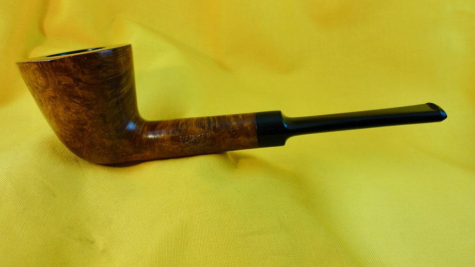 Parker Root Bruyere Dublin Saddle 801.  No. 51