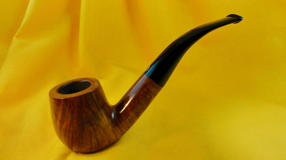 Jämes Upshall Tilshead Bent Billard P 5.   No. 15