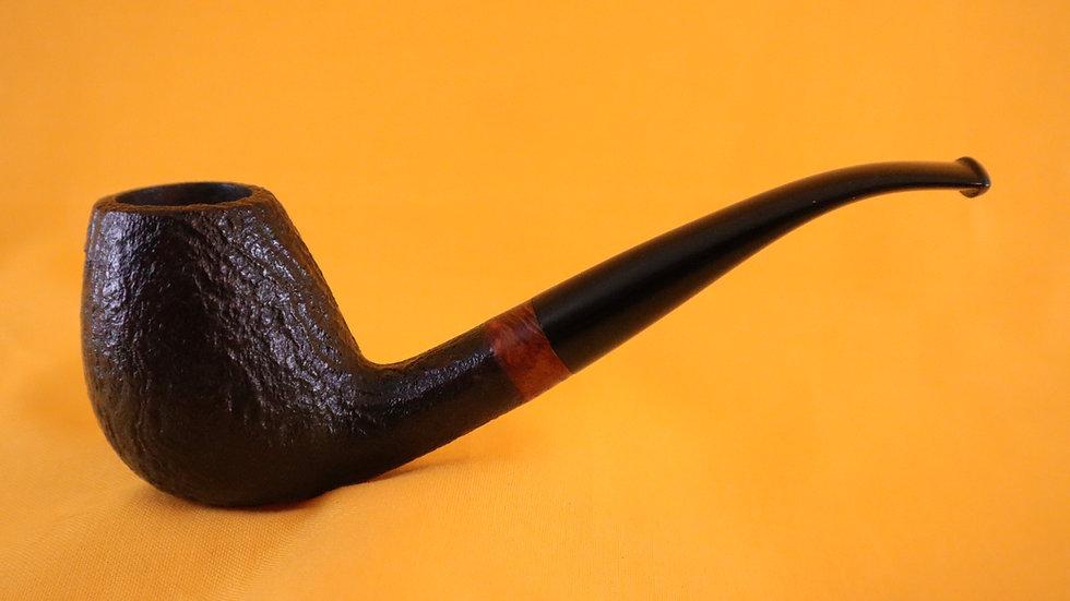 W.O. Larsen Bent Sabdblast No. 296