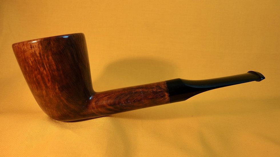 Hansen Briar Dublin No. 260