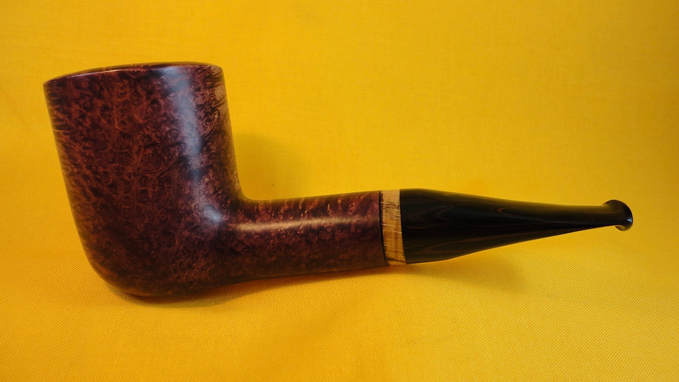 Pierre Morel Fat Boy Cumberland No. 275