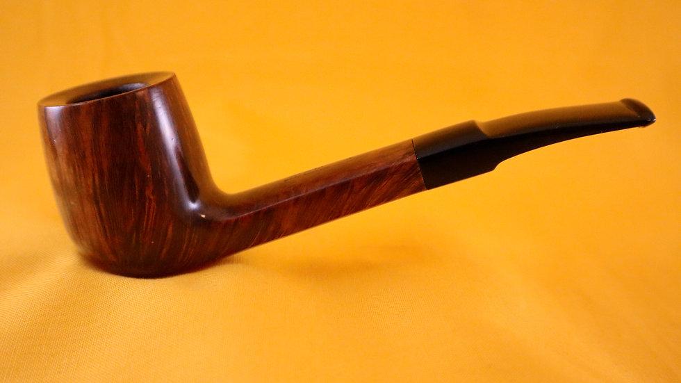 Le Chevalier Billiard 1/6 Bent Saddle  No. 292