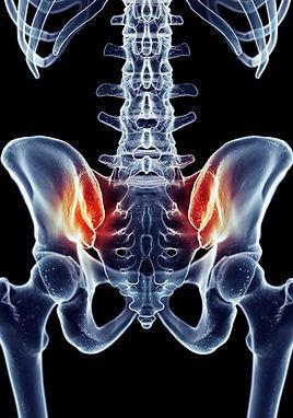 sacroliac-joint.jpg