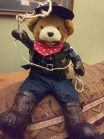 teddy03.jpg