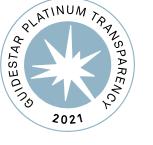 Guidestar2021Platinum.PNG