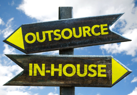 6 Reasons Business Owners Should Consider Back Office Outsourcing