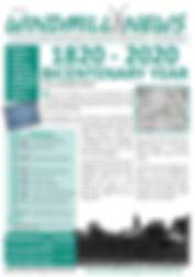 Newsletter 46.JPG