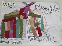 Windmill Drawing 4.jpg