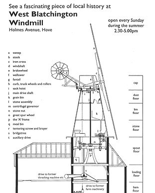 Mill Plan.jpg