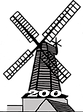 WBWLogo 200.png