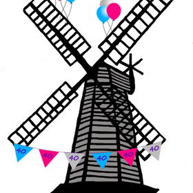 Anniversary Logo.png