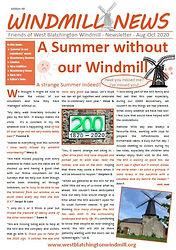 Newsletter 48.JPG
