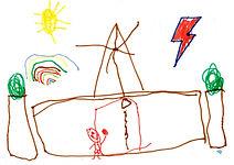 Windmill Drawing 10.jpg
