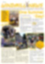 Newsletter 44.JPG