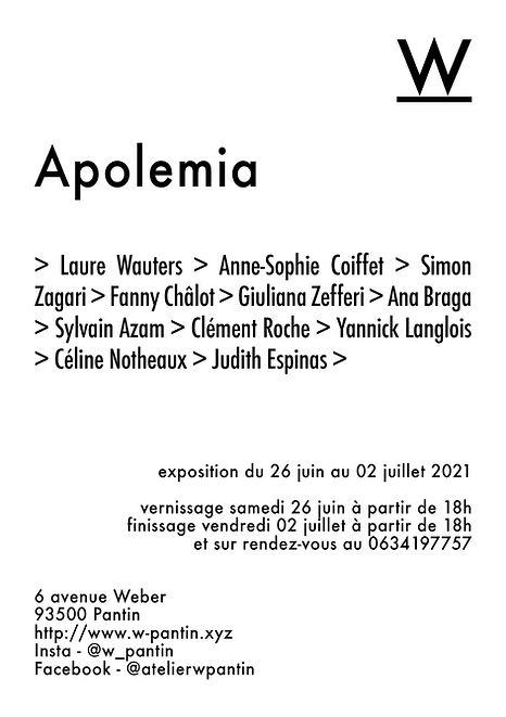 Apolemia12.jpg