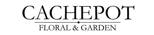 cachepot logo.jpg