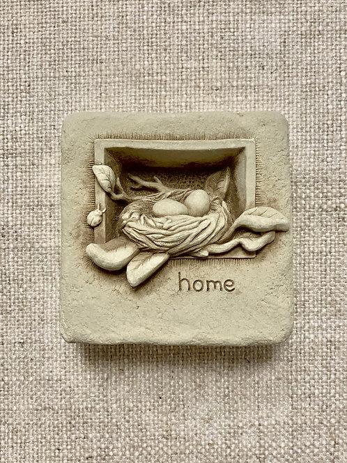"""HOME MINI"" BY CARRUTH STUDIO"