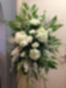 Funeral Spray2.JPG