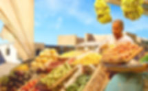 el-quseir-markt.jpg