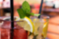 drink-3301193_1920.jpg