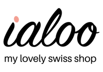 ialoo_logo-1-300x212.png
