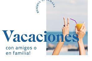 feed-verano 16 (7).jpg
