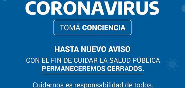 Corona_virus_cuadrado-01 2.PNG