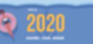portadas-fb-2020-02.png
