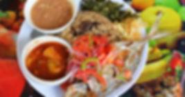 Tanaziana Food.jpg