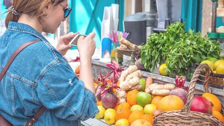 Acre market.jpg