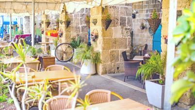 Acre Restaurant.jpg