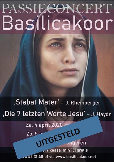 Affiche -2020-Passieconcert(UITGESTELD).