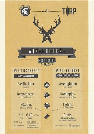 Winterfeest 2018 linkerdeel.jpg