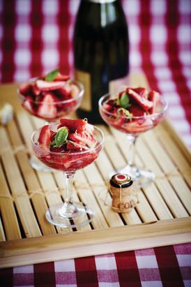 fraises_et_bulles_3293.jpg