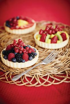 tartelettes_aux_fruits_frais_2705.jpg