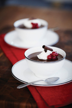 petits_pots_au_chocolat_3174.jpg
