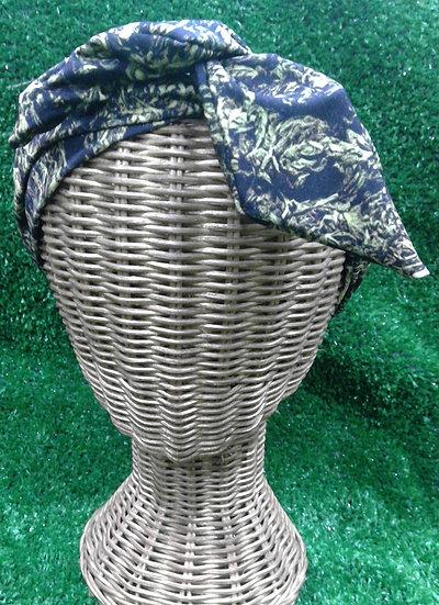 Wire Headband in Ounces