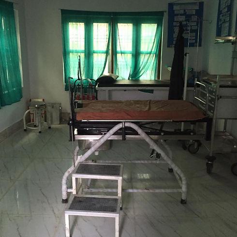 Karunamati birth centre.jpg