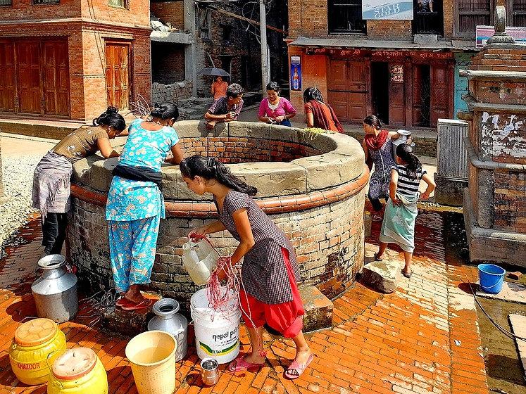 bhaktapur-909812_1280.jpg