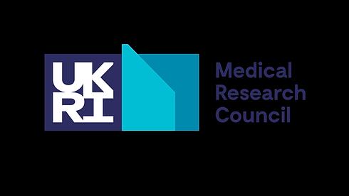 MRC logo.tiff