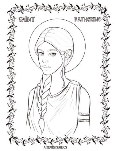 St.Katherine_ColoringPage.jpg