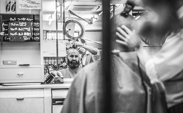 A_BarbershopI.jpg