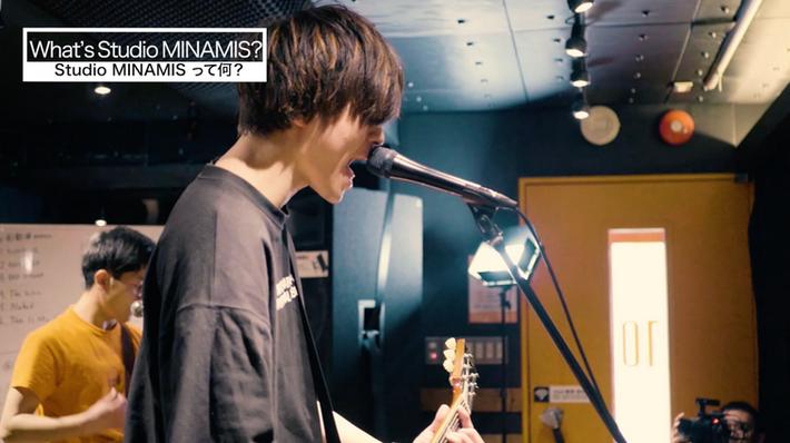Studio MINAMIS#000