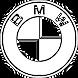 BMW-logo-3_edited.png