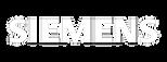 Symbol-Siemens_edited.png